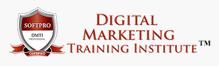 Top 10 Digital Marketing Courses and Institutes in Mumbai