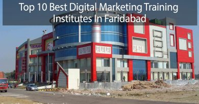 Top-10-Best-Digital-Marketing-Training-Institutes-In-Faridabad