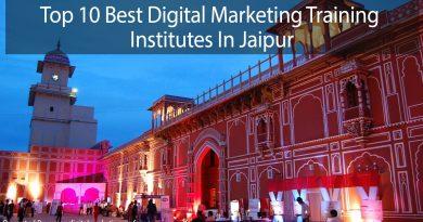 Top-10-Best-Digital-Marketing-Training-Institutes-In-Jaipur