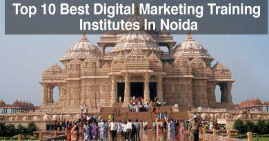 Top-10-Best-Digital-Marketing-Training-Institutes-In-Noida