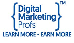 Digital Marketing Course in Rohini Delhi Pitampura