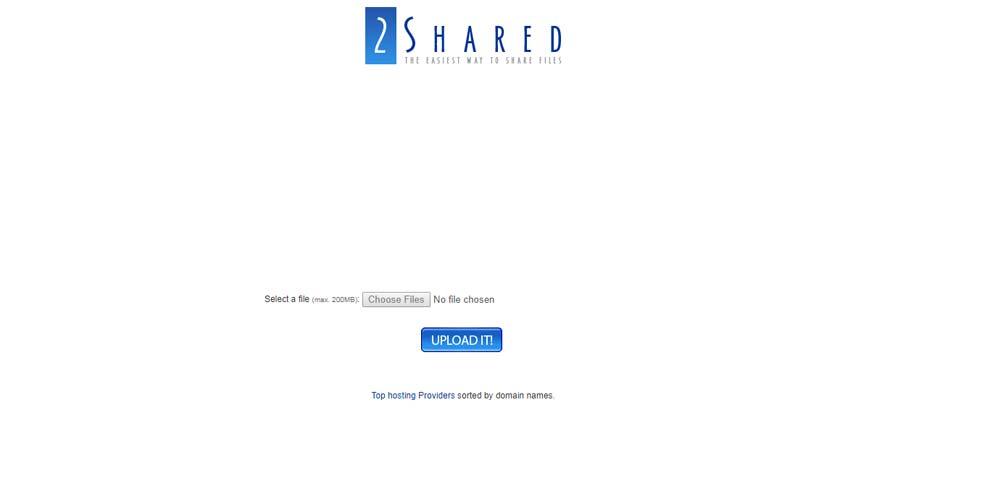 pdf sharing sites free 2 shared