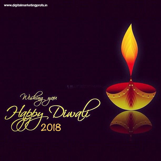 happy-Greeting_cards_for_Shubh_Diwali_India-2018