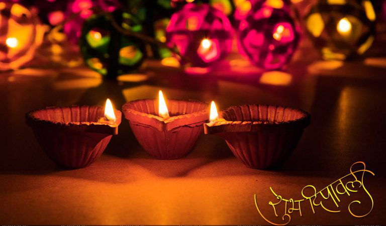 happy-diwali-greetings-2018