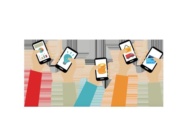 mobile-marketingg